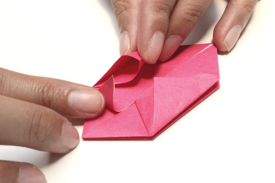DIY-Origami-String-Lights-foldmenow-livingloving-19