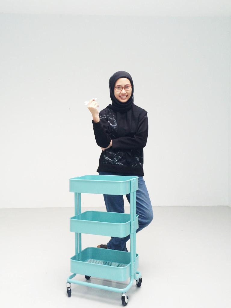 IKEA-trolley-livingloving-2