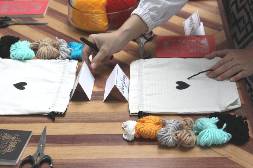 afternoon-delight-weaving-session-nike-prima-svasti-manggalia-24