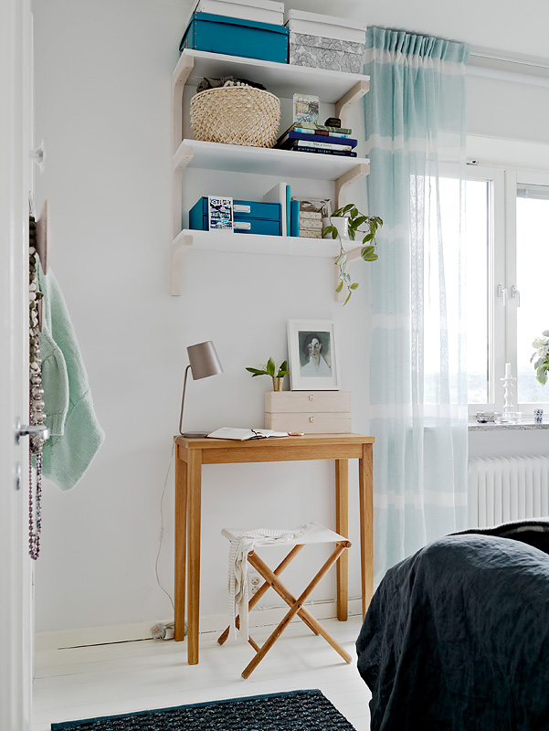 design-scandinavian-living loving-atypes