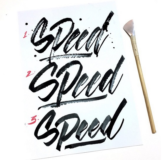 tips-lettering-eindraw4
