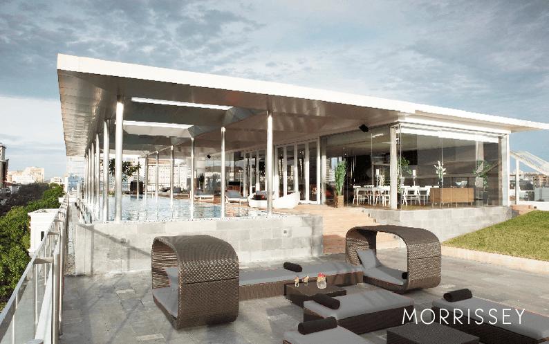 travel-hotel-morrissey-jakarta-livingloving