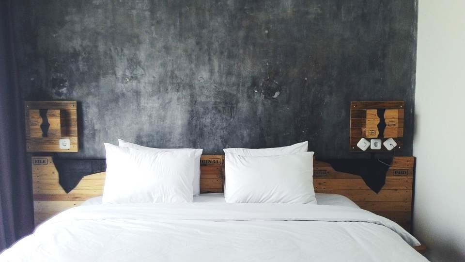 travel-hotel-greenhost-yogyakarta-4