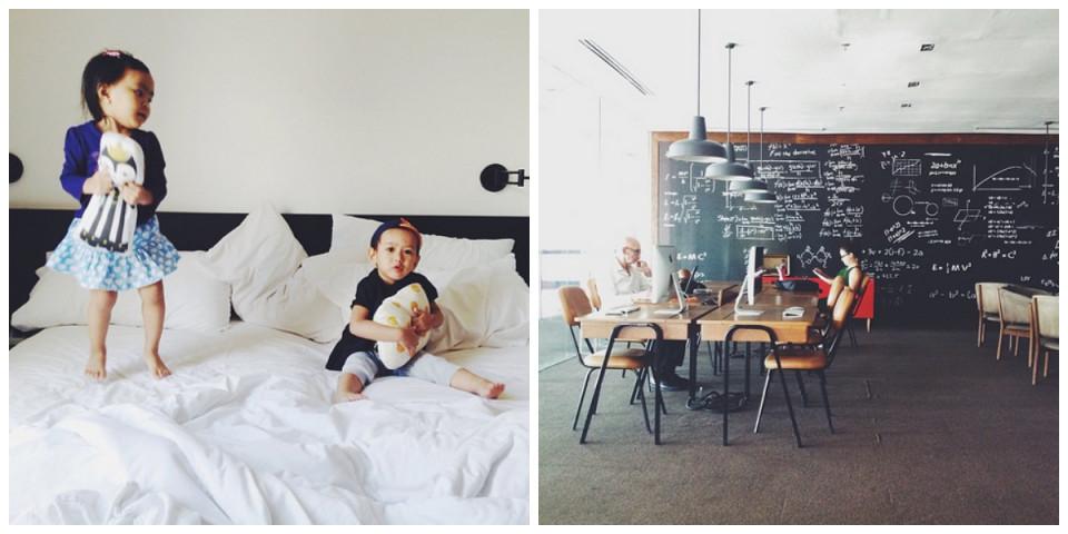 travel-hotel-morrissey-jakarta-livingloving-collage