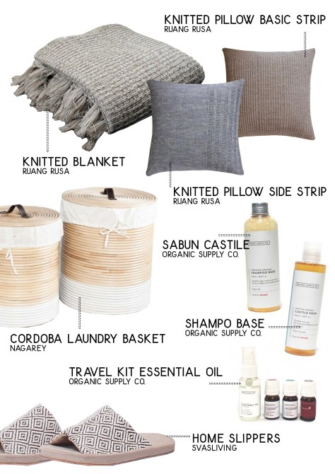 livingloving-ruang-rusa-guest-house-products