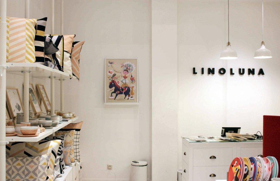 design-store-linoluna-jakarta-livingloving-14