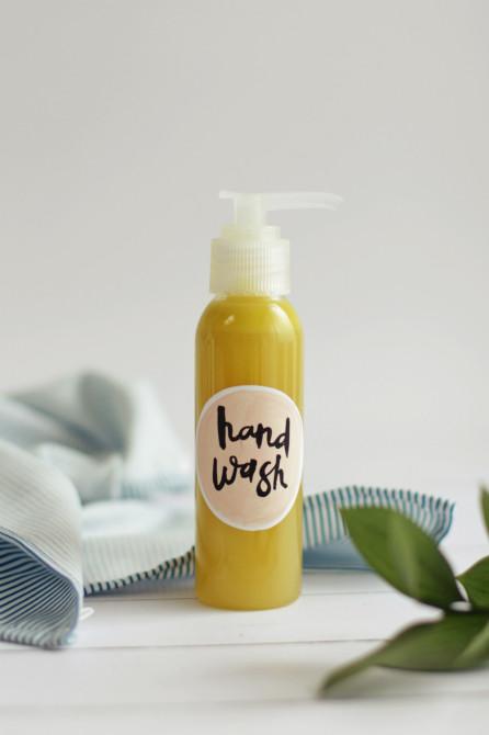 diy-organic-supply-handwash-6