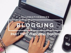 recap-blogging-series-2