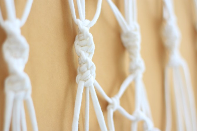 diy-macrame-wall-hanging-3