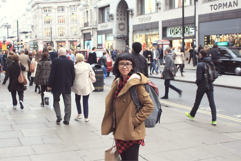 travel-london-nike-prima-livingloving-1