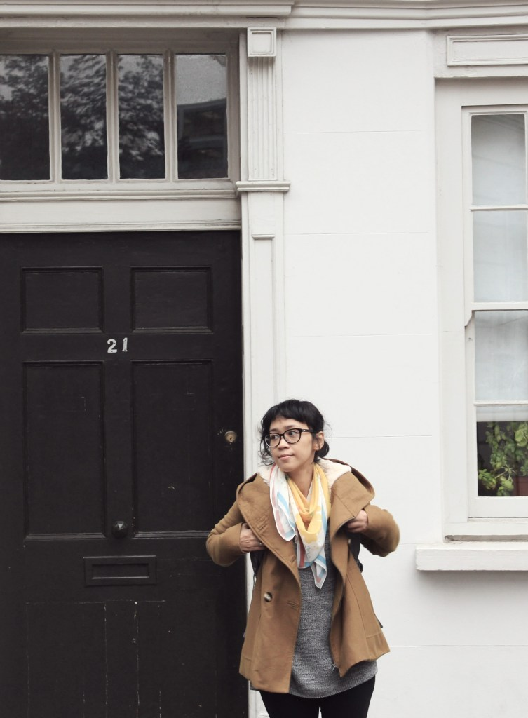 travel-london-spitalfields-nike-prima-livingloving-25