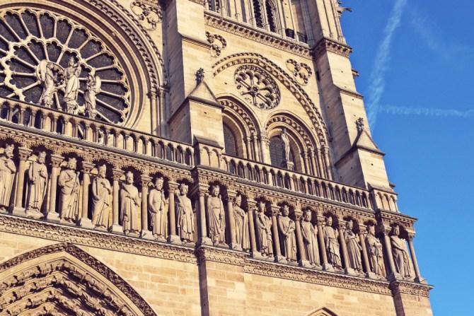 travel-paris-mamir-9