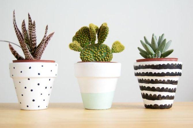 decor-inspiration-succulent-planters-ideas-8