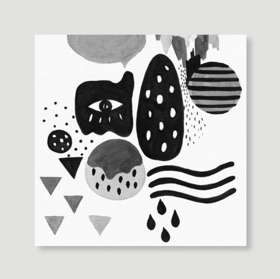 dress-your-wall-abstract-wall-decor-livingloving-doodledut
