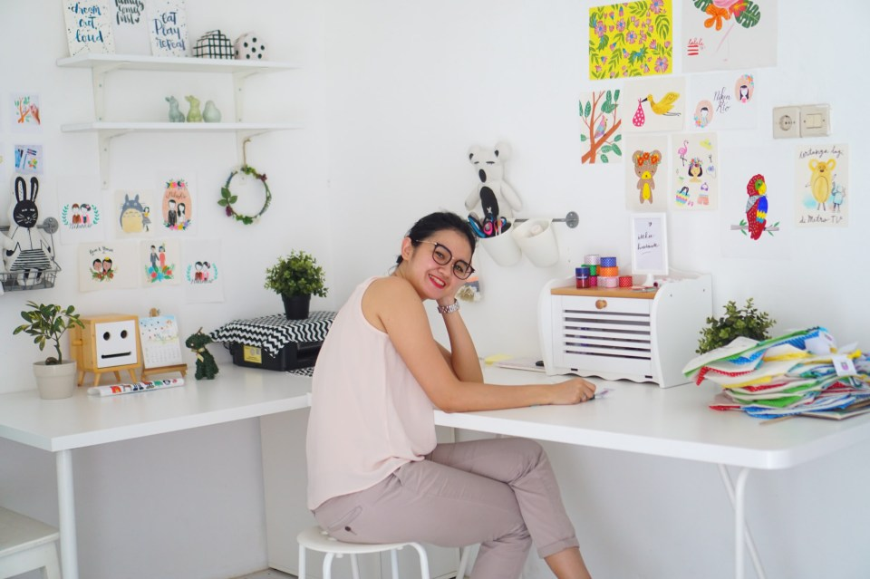 decor-workspace-martha-puri-idekuhandmade-livingloving-6