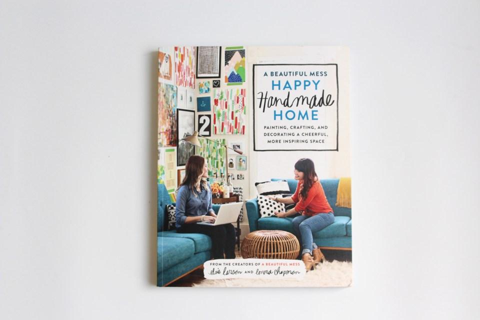 livingloving-book review-happy handmade home (3)