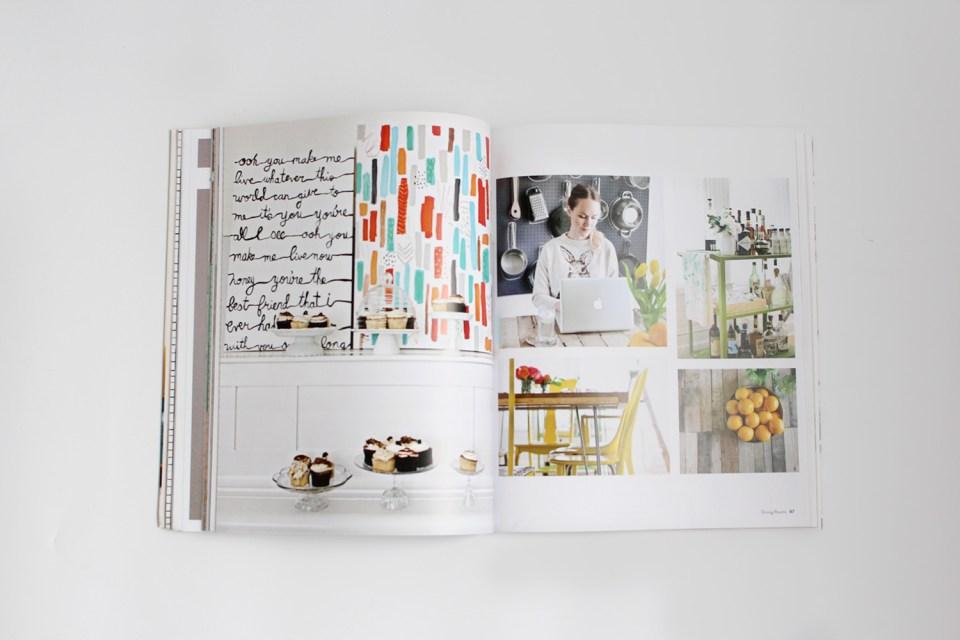 livingloving-book review-happy handmade home (5)
