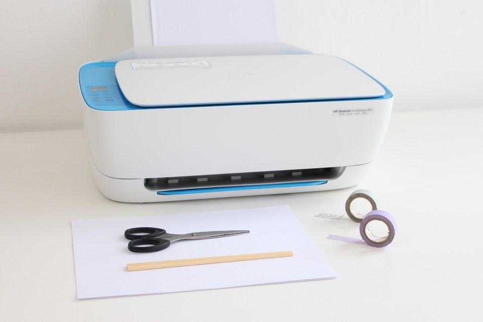 sponsored-hp-homework-hack-livingloving-alat-bahan