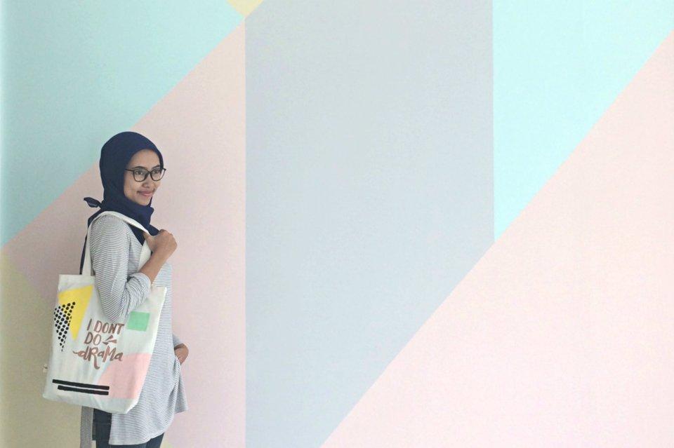 DIY-decor-color-block-wall-living-loving-10