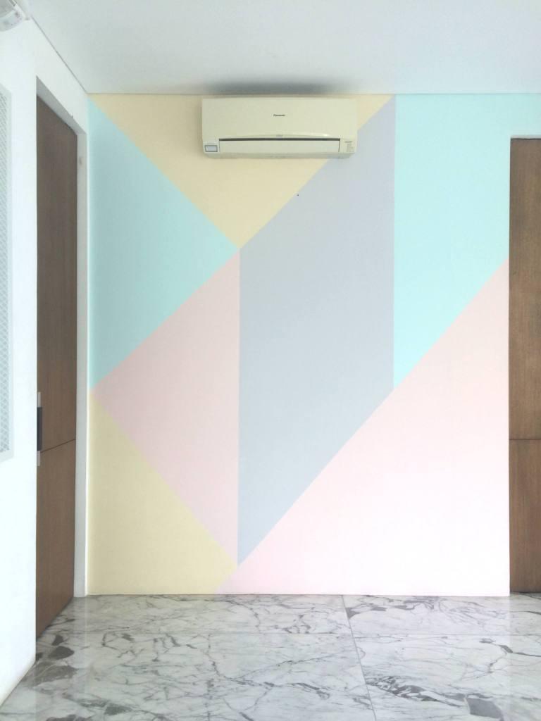 DIY-decor-color-block-wall-living-loving-9