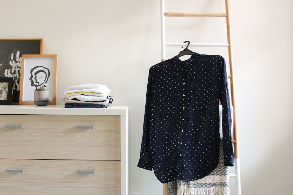 living loving-konmari-method-part ii-18