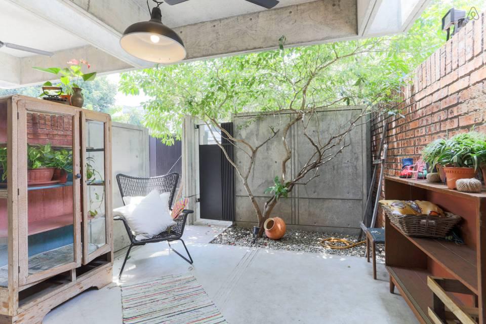 livingloving-kualalumpur-airbnb-sebelas (4)