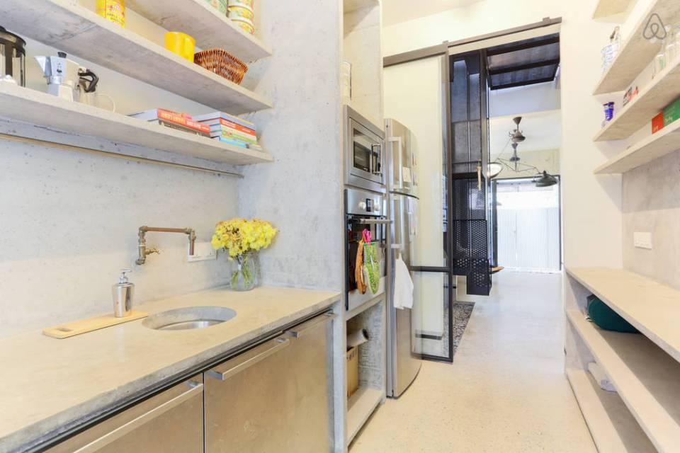 livingloving-kualalumpur-airbnb-sebelas (5)