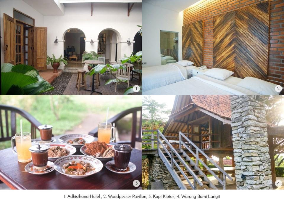 sponsored-post-morin-city-guide-jakarta-bandung-yogyakarta-living-loving-17
