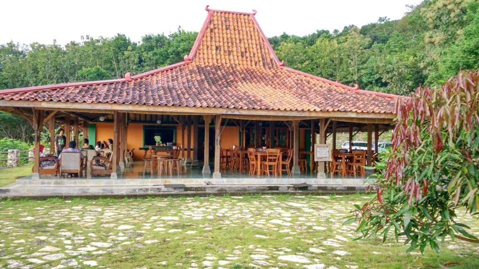 sponsored-post-morin-city-guide-jakarta-bandung-yogyakarta-living-loving-5