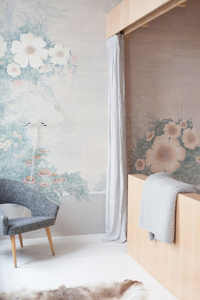 living-loving-home-decor-inspiration-marie-sixtine-by-heju