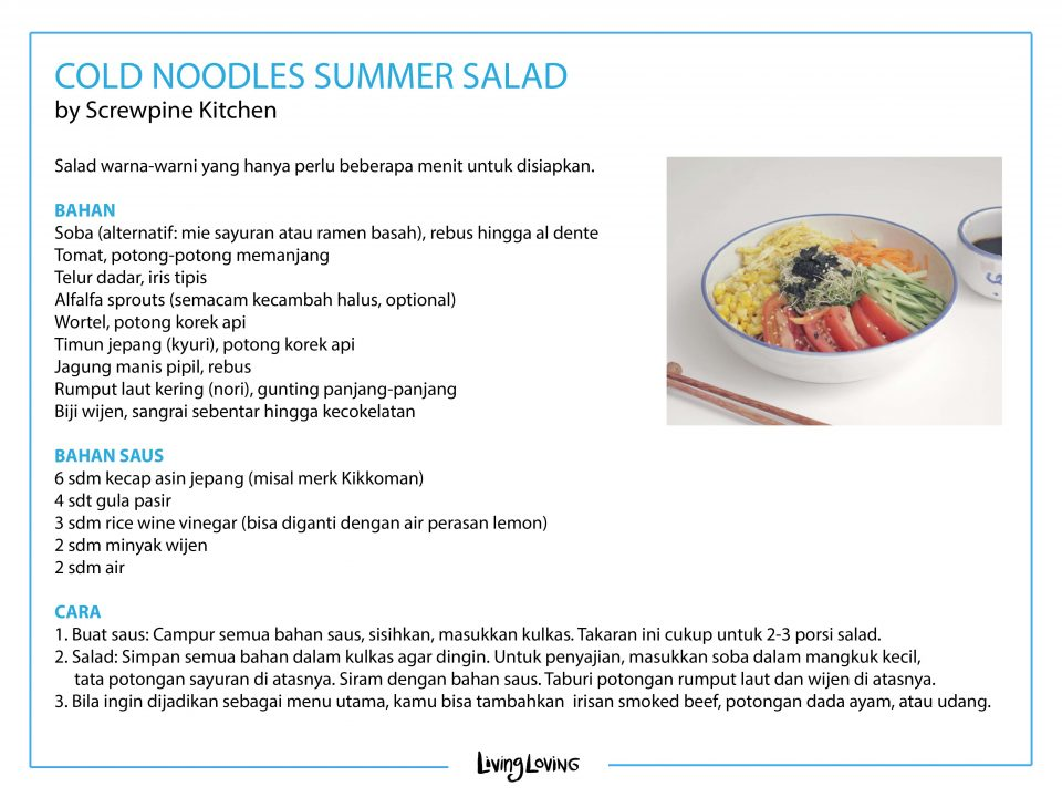 food-recipe-card-screwpine-livingloving-soba-salad