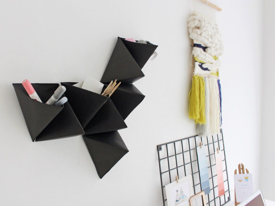 livingloving-styledecor-origami-workspace4