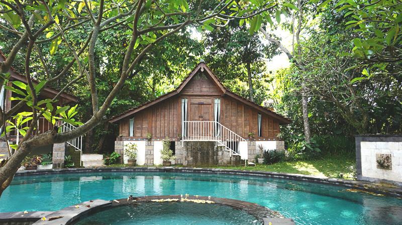travel-tips-memilih-airbnb-livingloving-bintang-mahacakrie-jungle-room-1