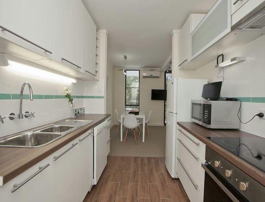 travel-tips-memilih-airbnb-livingloving-rianda-paramita-4