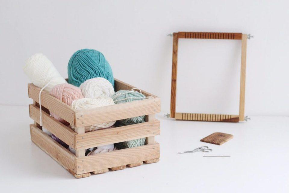 craft-weaving-memilih-benang-livingloving-