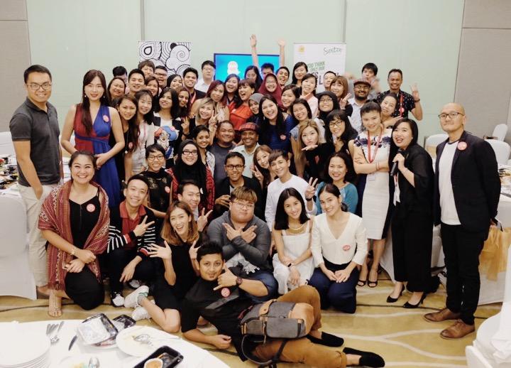 event-airasia-bloggers-community