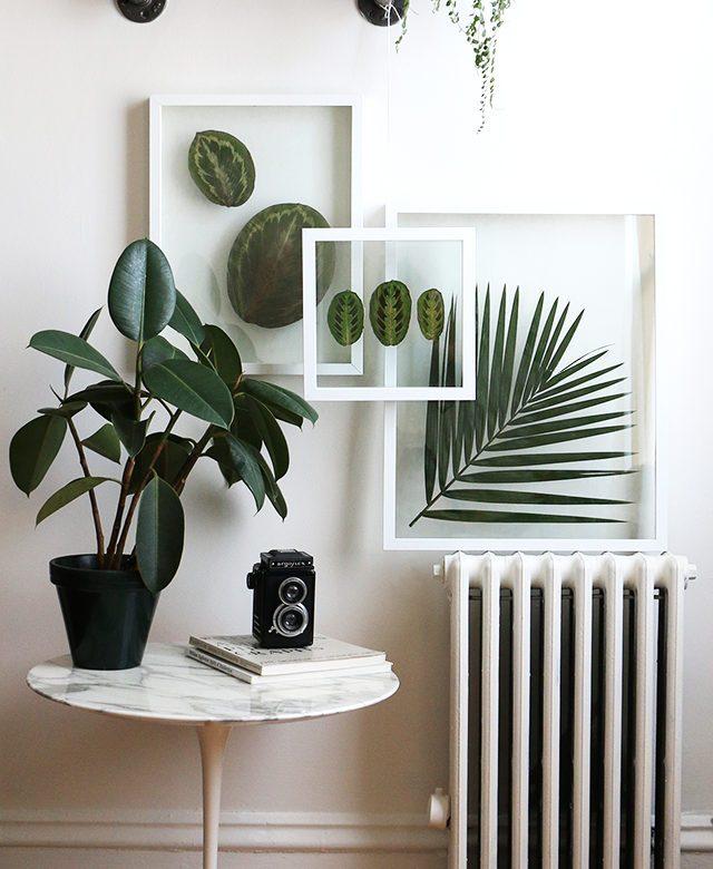 living-loving-decor-floating-leaves4