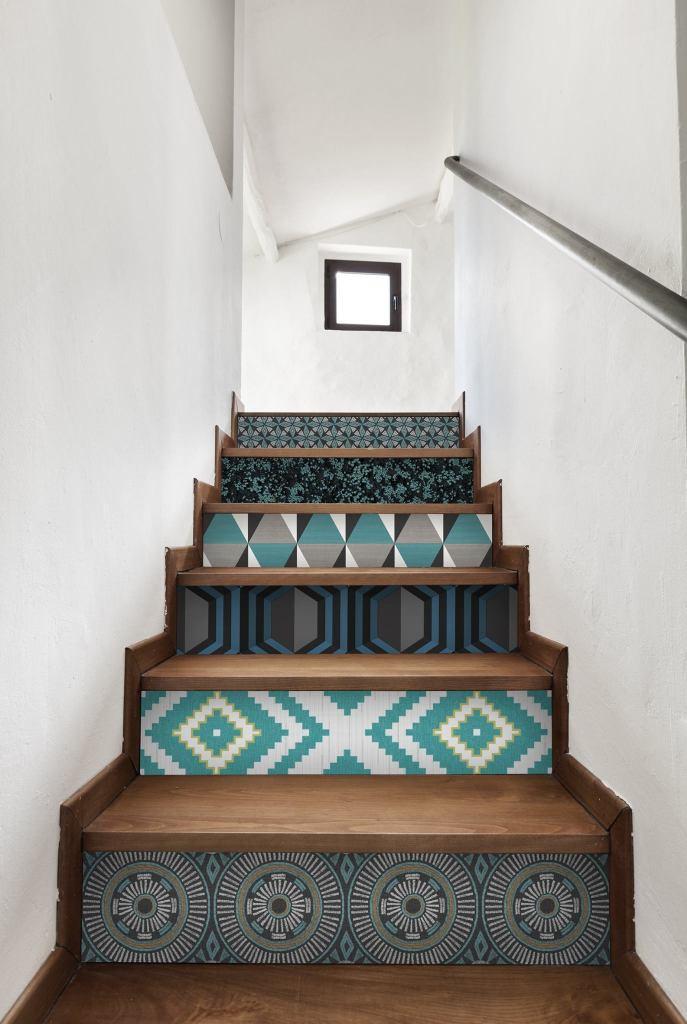 living-loving-decor-home-improvement5