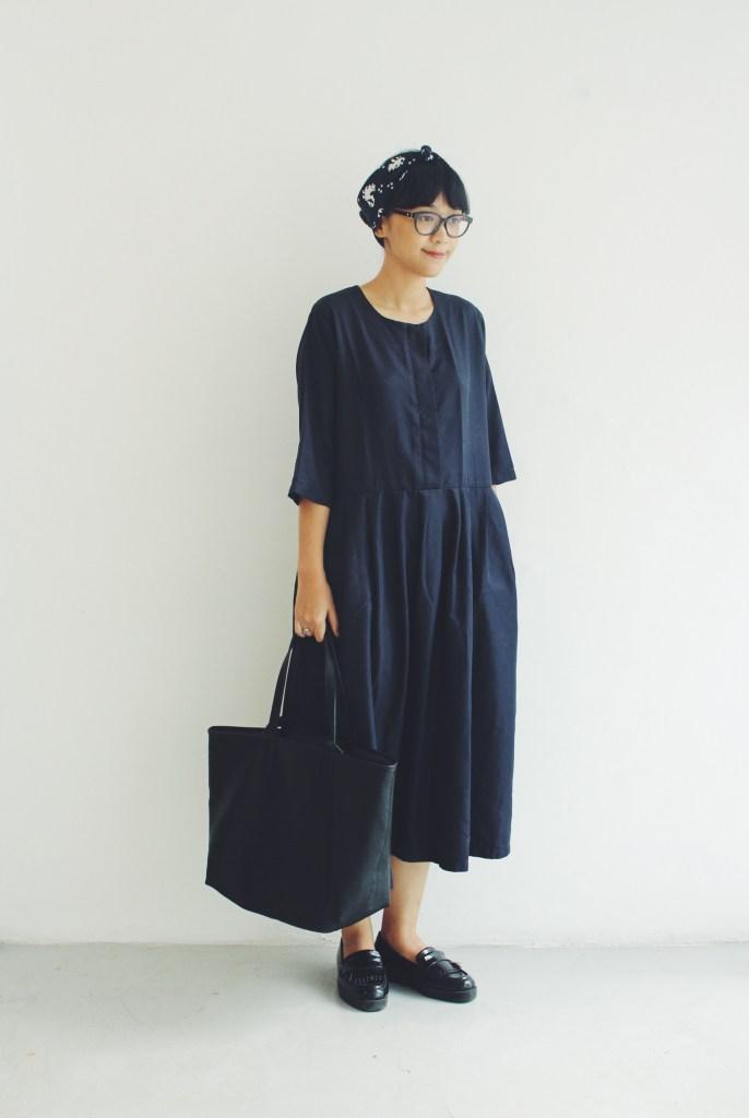 essential-capsule-wardrobe-nike-prima