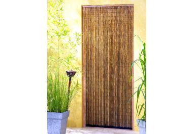 Cortina de Bamb  Compra barato Cortinas de Bamb online
