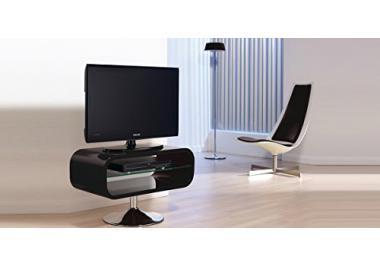 meuble tv pivotant acheter meubles tv