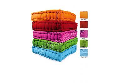 Cuscino per divano  acquista Cuscini per divano online su