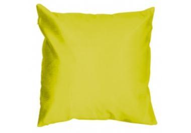 Fodera per cuscini  acquista Fodere per cuscini online su