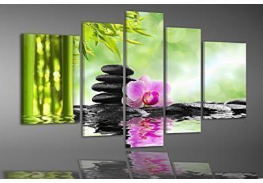Letti, divani o scrivanie di. Quadro Feng Shui Acquista Quadri Feng Shui Online Su Livingo
