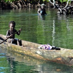 Living Room Borders China Furniture Solomon Islands Topside - Oceans Foundationliving ...