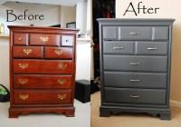 Refurbished Furniture | Living on Saltwater
