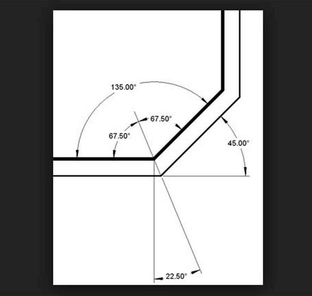 90 degree diagram 20 amp twist lock plug wiring trash to treasure
