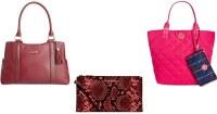 Macy S Designer Handbags