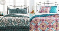 Macy's: 3pc Comforter Sets All Sizes Twin- King $20.97 ...