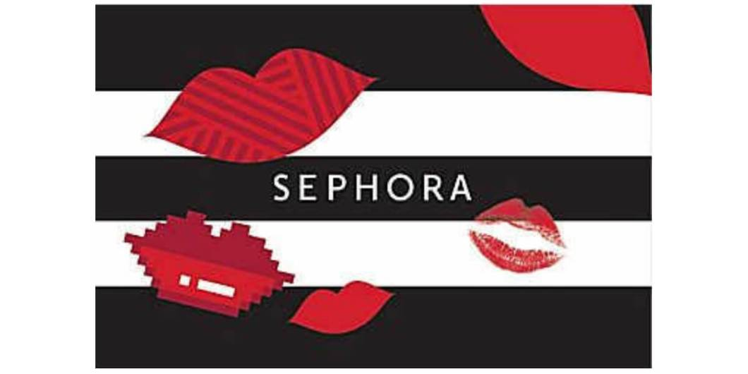 Where Can You Purchase Sephora Gift Cards Cardjdi